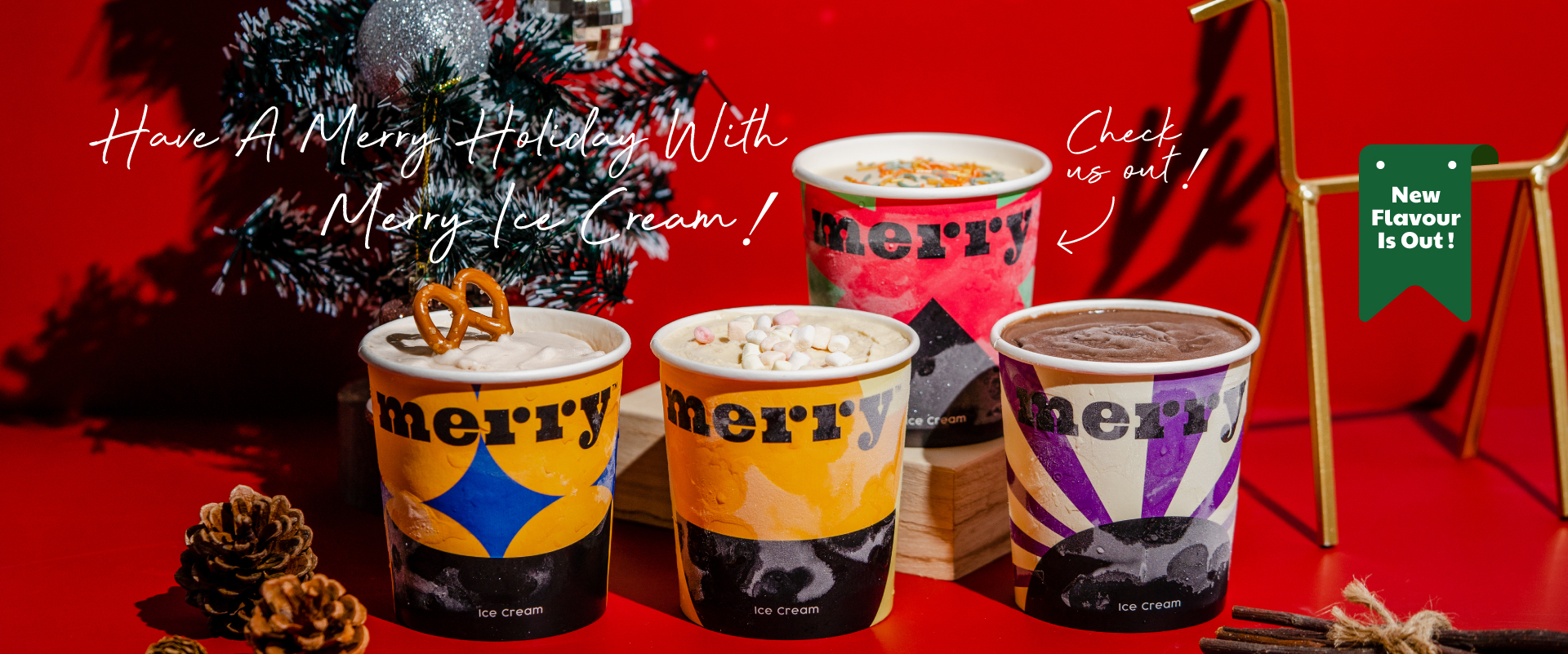 new flavour Merry Me Ice Cream Caterer, Merry Me Ice Cream, Ice Cream Supplier, Ice Cream Manufacturer, Ice Cream Cart, Celebration Event, Cooperate Event, Ice Cream OEM, Penang Ice Cream, Ice Cream Bar, Malaysia ice cream