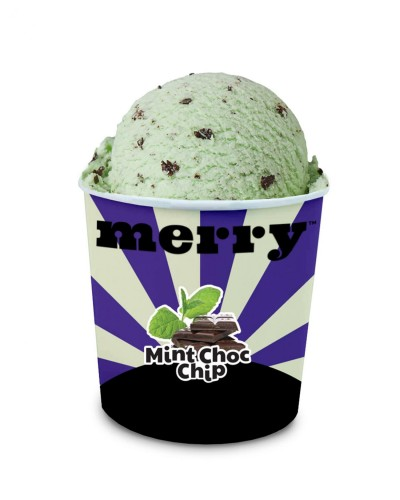 Mint Choc Chip Merry Me Ice Cream Caterer, Merry Me Ice Cream, Ice Cream Supplier, Ice Cream Manufacturer, Ice Cream Cart, Celebration Event, Cooperate Event, Ice Cream OEM, Penang Ice Cream, Ice Cream Bar, Malaysia ice cream